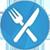 S4: Escapada Gourmet